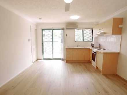 2951 Leopard Street, Kangaroo Point 4169, QLD Apartment Photo