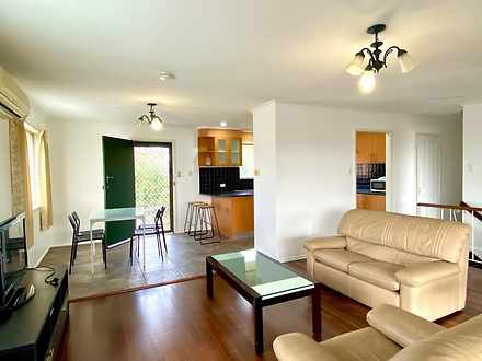217 Mount Gravatt Capalaba Road, Wishart 4122, QLD House Photo