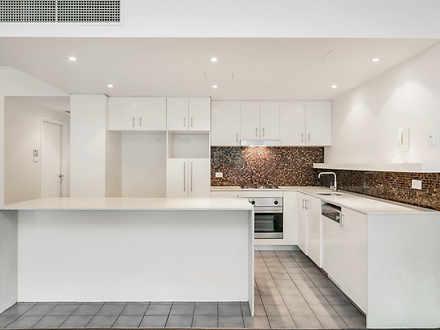 2/39 Cornwallis Street, Redfern 2016, NSW Apartment Photo