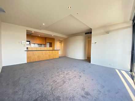 404/668 Swanston Street, Carlton 3053, VIC Apartment Photo