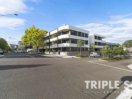 LEVEL G/G05/63-85 Victoria Street, Beaconsfield 2015, NSW Apartment Photo