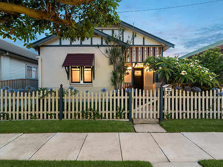 29 Braye Street, Mayfield 2304, NSW House Photo