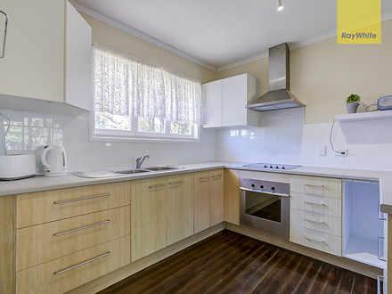 21 Stubbs Road, Woodridge 4114, QLD House Photo