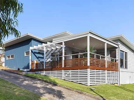 66A Greta Street, Gerringong 2534, NSW House Photo