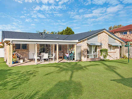 86 Overall Drive, Pottsville 2489, NSW House Photo