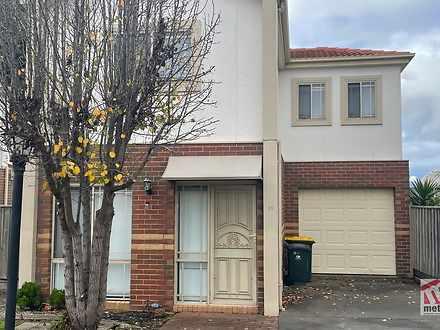 35/12 Pecks Road, Sydenham 3037, VIC Townhouse Photo