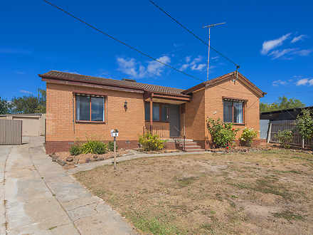 6 Kingsley Court, Ballarat East 3350, VIC House Photo