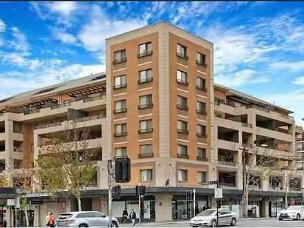 33/45 Rawson Street, Auburn 2144, NSW Apartment Photo