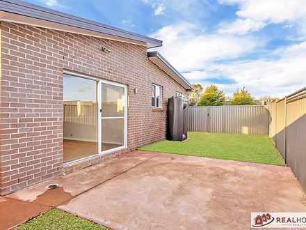 18A Wattlecrest Place, Glenmore Park 2745, NSW House Photo