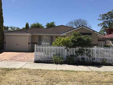 135 Roberts Road, Rivervale 6103, WA House Photo