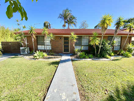 31 Macfarlan Street, Birkdale 4159, QLD House Photo
