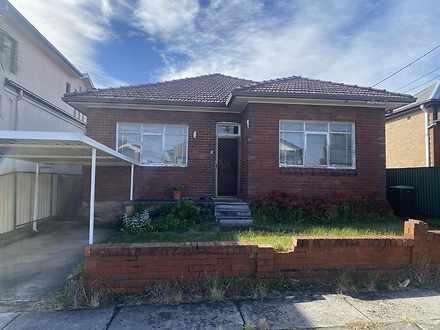 8 Orange Street, Hurstville 2220, NSW House Photo