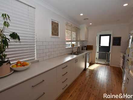 13 Markham Avenue, Orange 2800, NSW House Photo