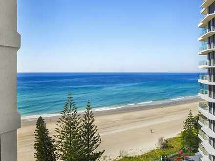 61/60 Old Burleigh Road, Surfers Paradise 4217, QLD Apartment Photo