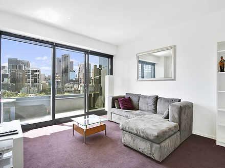 1409/7 Riverside Quay, Southbank 3006, VIC Apartment Photo