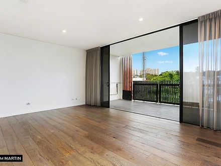 203/123 Wyndham Street, Alexandria 2015, NSW Apartment Photo