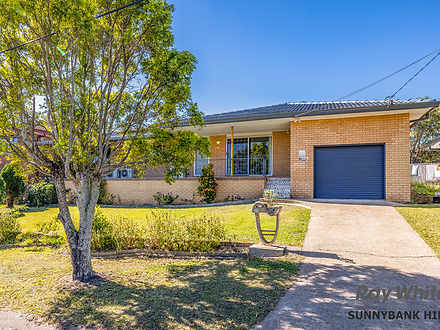 9 Woodlands Drive, Rochedale South 4123, QLD House Photo
