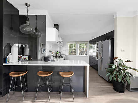 7/39 Nelson Street, Woollahra 2025, NSW Apartment Photo