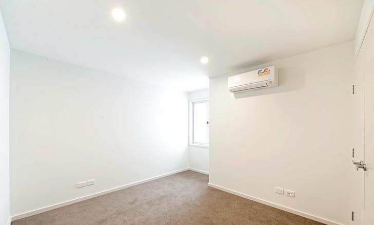 403/24 Girrahween Street, Braddon 2612, ACT Apartment Photo
