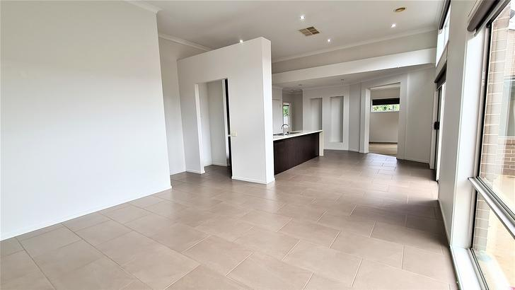 51 Eagleridge Promenade, Tarneit 3029, VIC House Photo