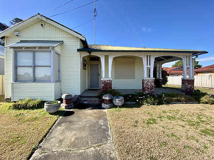 25 Darwin Street, Cessnock 2325, NSW House Photo