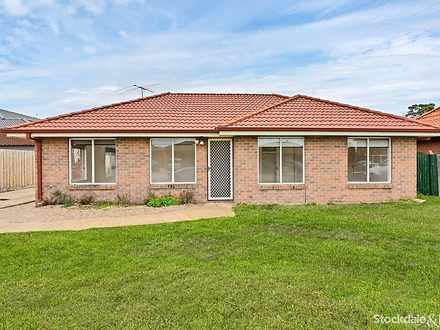 1/11 Tallong Court, Hoppers Crossing 3029, VIC House Photo