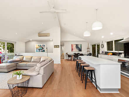 65 Samuel Street, Mona Vale 2103, NSW House Photo