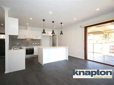 4 Bradley Crescent, Wiley Park 2195, NSW House Photo