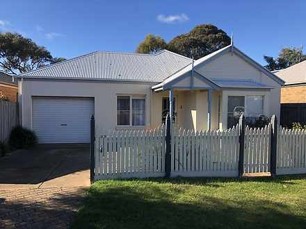 23 Beresford Close, Ocean Grove 3226, VIC House Photo