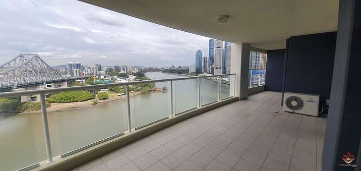 ID:21078349/82 Boundary Street, Brisbane City 4000, QLD Apartment Photo
