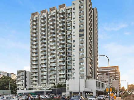 277/109-113 George Street, Parramatta 2150, NSW Unit Photo