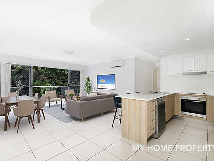 16/425 Pine Ridge Road, Runaway Bay 4216, QLD Apartment Photo