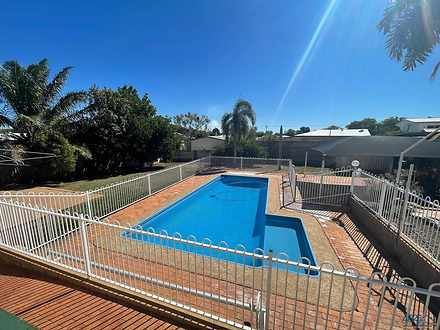 34 Patterson Cresent, Mount Isa 4825, QLD House Photo