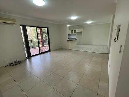 12/2A Mulla Road, Yagoona 2199, NSW Unit Photo