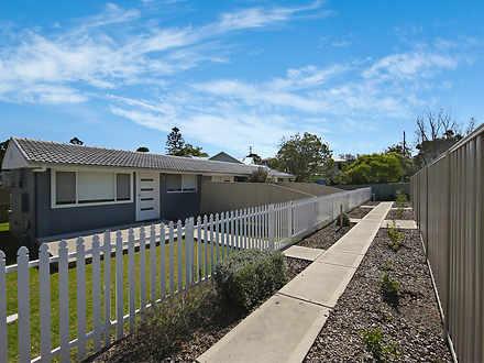 7/48 Frith Street, Kahibah 2290, NSW Villa Photo