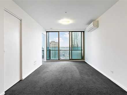 3501/241 City Road, Southbank 3006, VIC Apartment Photo
