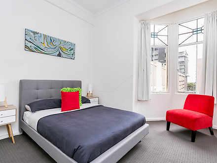 ROOM4/133 Rundle Mall, Adelaide 5000, SA Apartment Photo