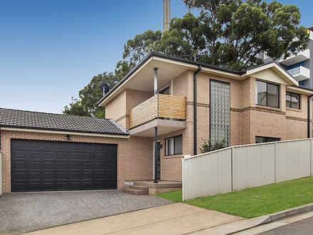 17A Farm Street, Gladesville 2111, NSW Duplex_semi Photo
