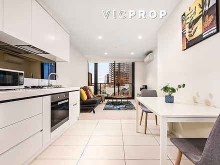 726/8 Daly Street, South Yarra 3141, VIC Apartment Photo
