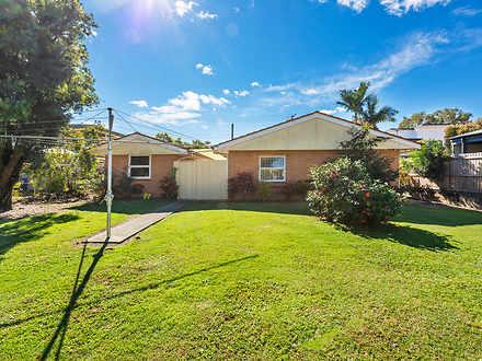 21 Ronmack Street, Chermside 4032, QLD House Photo