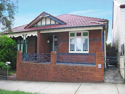 229 Lilyfield Road, Lilyfield 2040, NSW House Photo