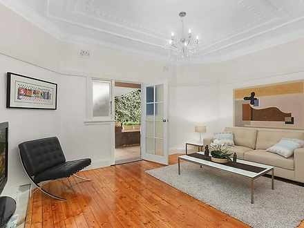 4/4 Division Street, Coogee 2034, NSW Apartment Photo