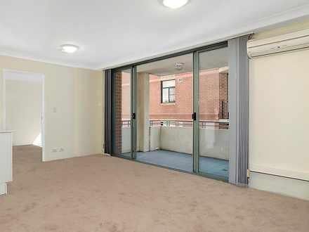706/233 Pyrmont Street, Pyrmont 2009, NSW Apartment Photo