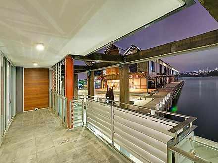 21 Hickson Road, Walsh Bay 2000, NSW Apartment Photo
