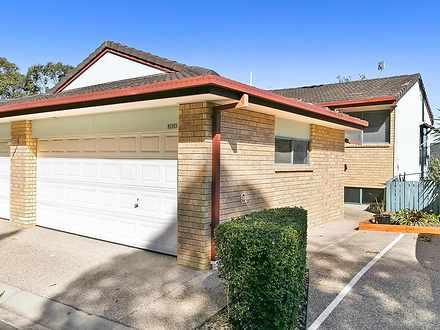 2024/6 Crestridge Crescent Crescent, Oxenford 4210, QLD Townhouse Photo