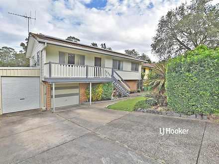 15 Shield Street, Kallangur 4503, QLD House Photo