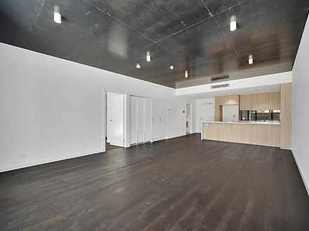 111/208 Norman Avenue, Norman Park 4170, QLD Apartment Photo