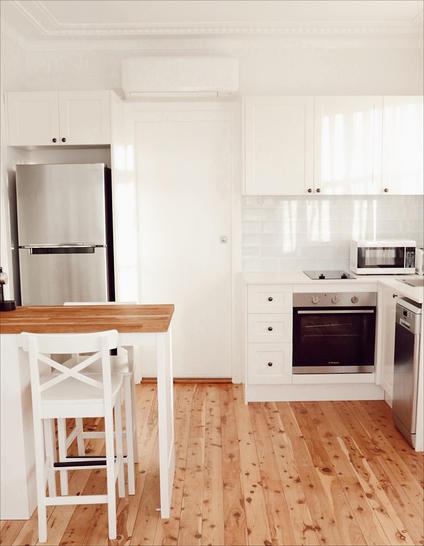 1/6-10 Boyd Street, Minnamurra 2533, NSW Apartment Photo