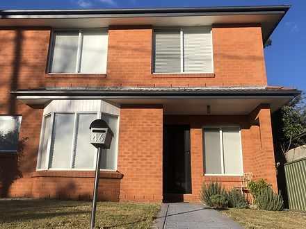 46 Butler Crescent, South Penrith 2750, NSW House Photo