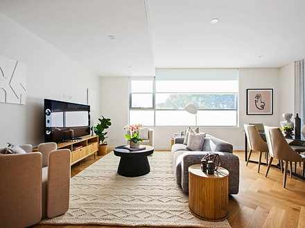 5/20 Dover Road, Rose Bay 2029, NSW Apartment Photo